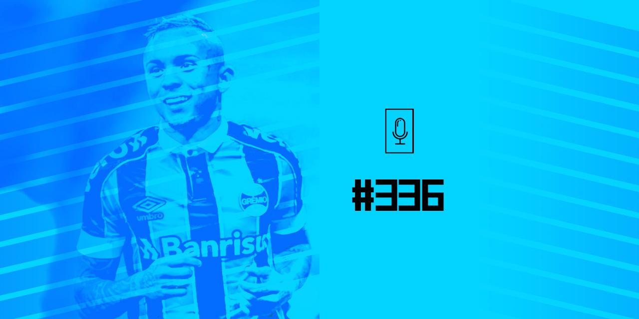 Mesa de Bar do Grêmio #336
