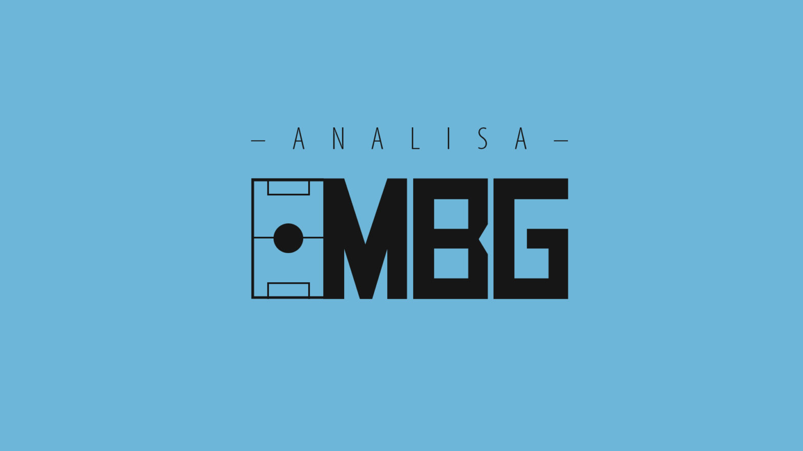 MBG Analisa – O Retorno