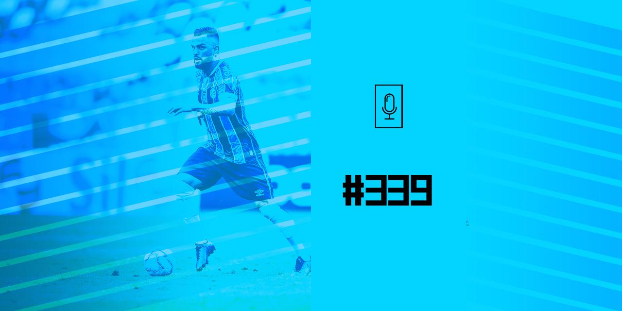 Mesa de Bar do Grêmio #339