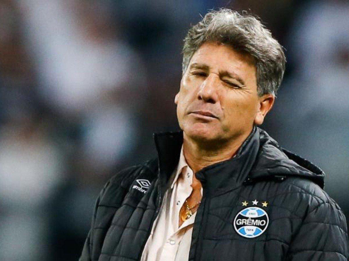O que podemos aprender na eliminação da Libertadores para superar na Copa do Brasil