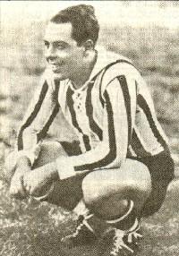 MBG.Doc - Luiz Leão Carvalho