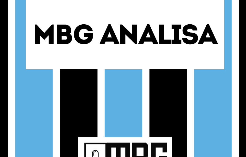 MBG Analisa – Final da Copa do Brasil