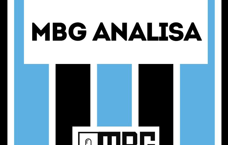MBG Analisa