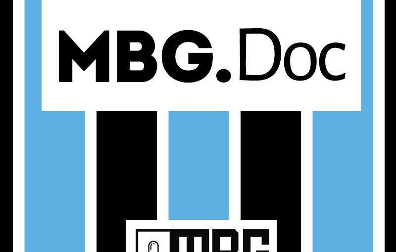 MBG.Doc 01 – Luiz Leão Carvalho