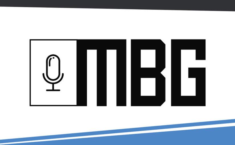MBG Live #15 – Felipão, Brasileirão, LDU e Sulamericana